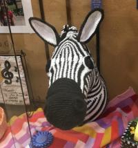 10-11 2016knitted zebra