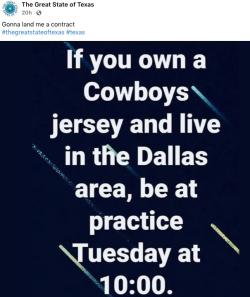 1028cowboys