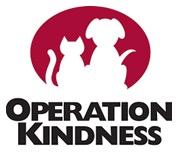 11-1operationkindnesslogo