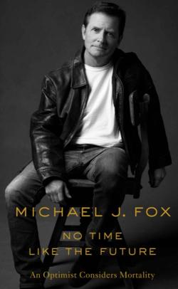 11-19 foxbook