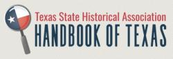 11-24handbookoftexaslogo