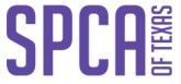 128-29 spca logo