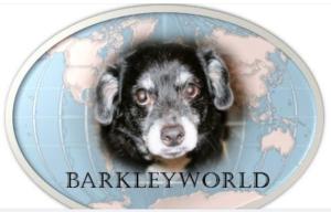 326msq barkleyworld