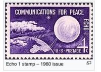 415 echo stamp