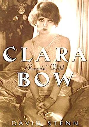 517 clara bow
