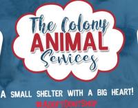6-10 colony logo