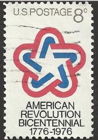 703-4us. stamp