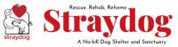 706 straydoglogo