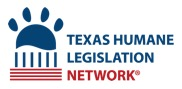 9-09thln logo