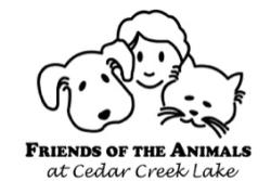 6-03-friends logo