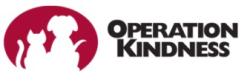 728 operationkindness logo