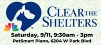 8-25 straydog clear logo
