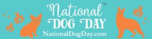8-26 dogdaylogo