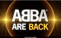 903 abba image