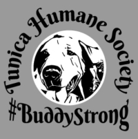 9-06buddy strong