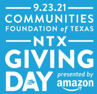 9-08giving day