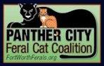 9-08 panterhcity logo