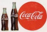 9-16 coke advert