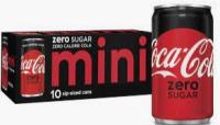 9-16 coke mini