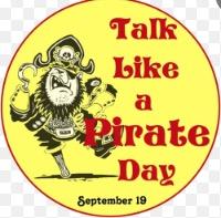 9-17 talk like a pirate art