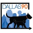 9-17 das logo