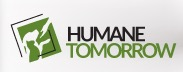 811 humanetomorrowlogo