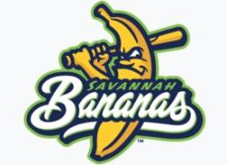 10-01savannah bananas