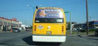 113007citybus