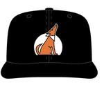 Dogcap